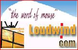 Advertise, promote your site, find a solution to link to your website. Loudwind.com the social, professional, Science, business and friendly COOOOL website,Send your Stories.  Share, connect with friends, family and colleagues